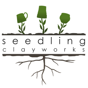 Seedling Clayworks